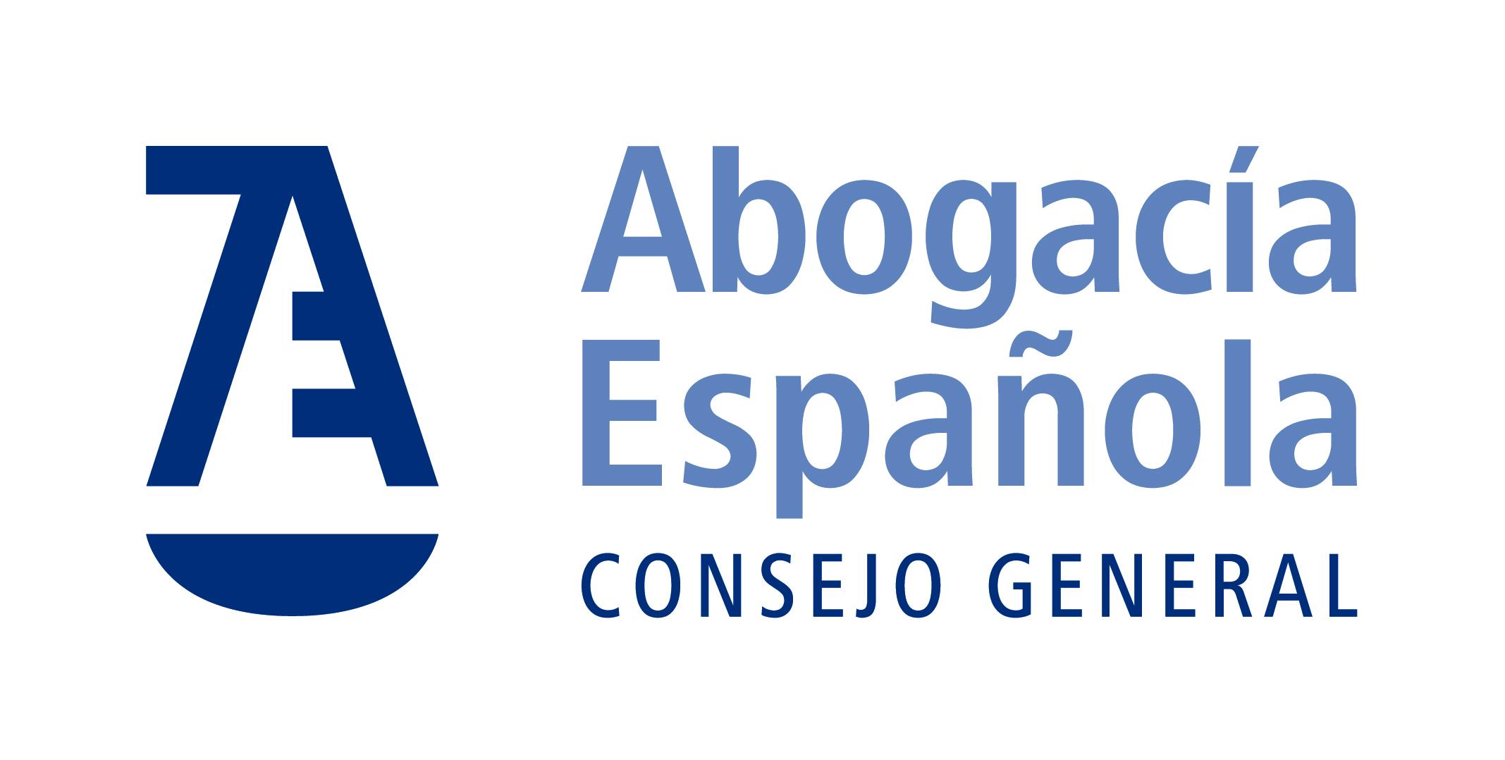 Consejo de la Abogacía Española