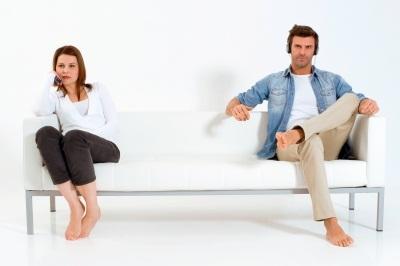 ¿DIVORCIO DE MUTUO ACUERDO O CONTENCIOSO?