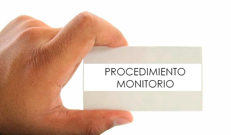 monitorio
